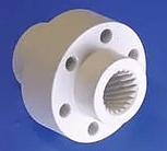 ZEDEX-530 цена