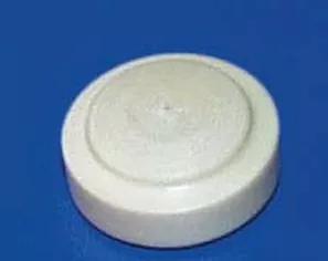 ZEDEX-410 купить